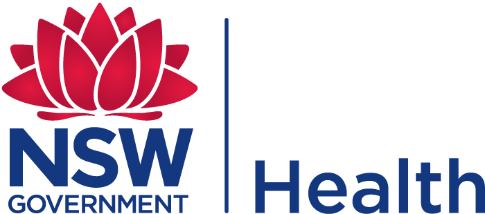 nsw-government-health