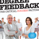 Free 360 degree feedback eBook
